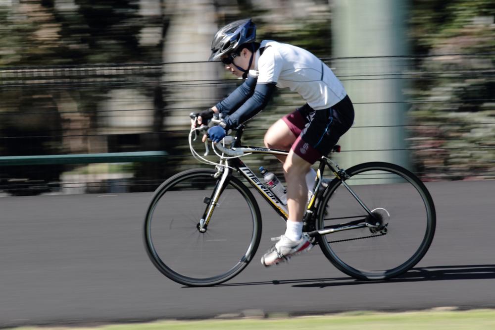 stockvault-cyclist140960.jpg
