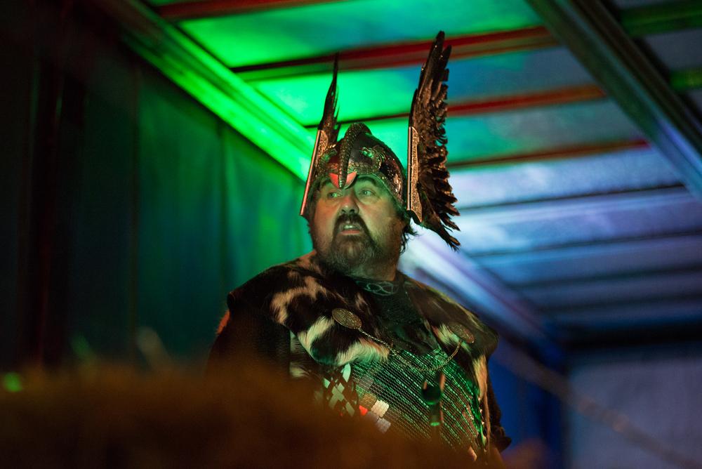 Vikings Come to Stornoway (5 of 11).jpg