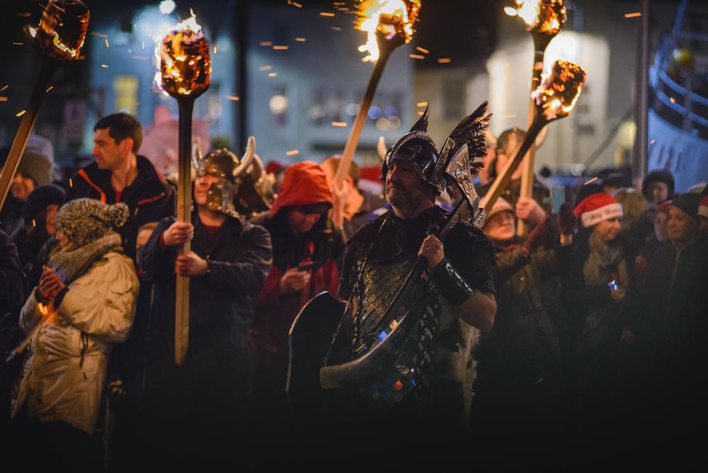 Vikings Come to Stornoway (4 of 11).jpg