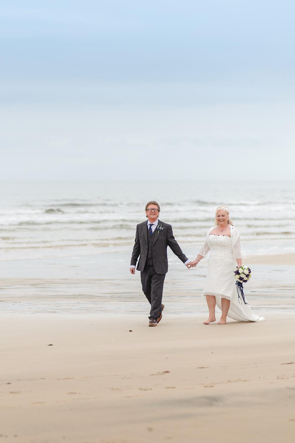 Mr & Mrs Paterson (147 of 163).jpg