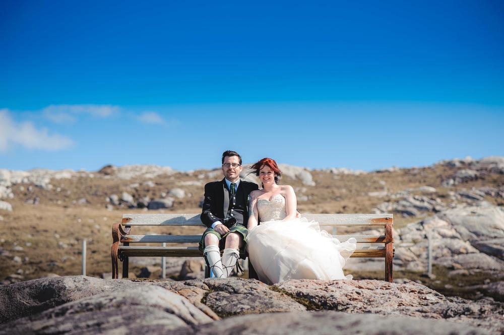 Mr & Mrs Fitzpatrick (186 of 375).jpg