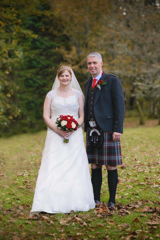 Mr & Mrs Macleod (172 of 321).jpg