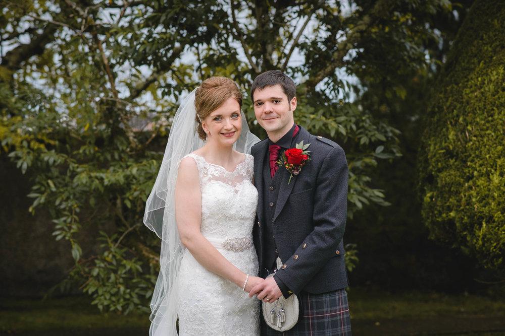Mr & Mrs Stewart (165 of 341).jpg