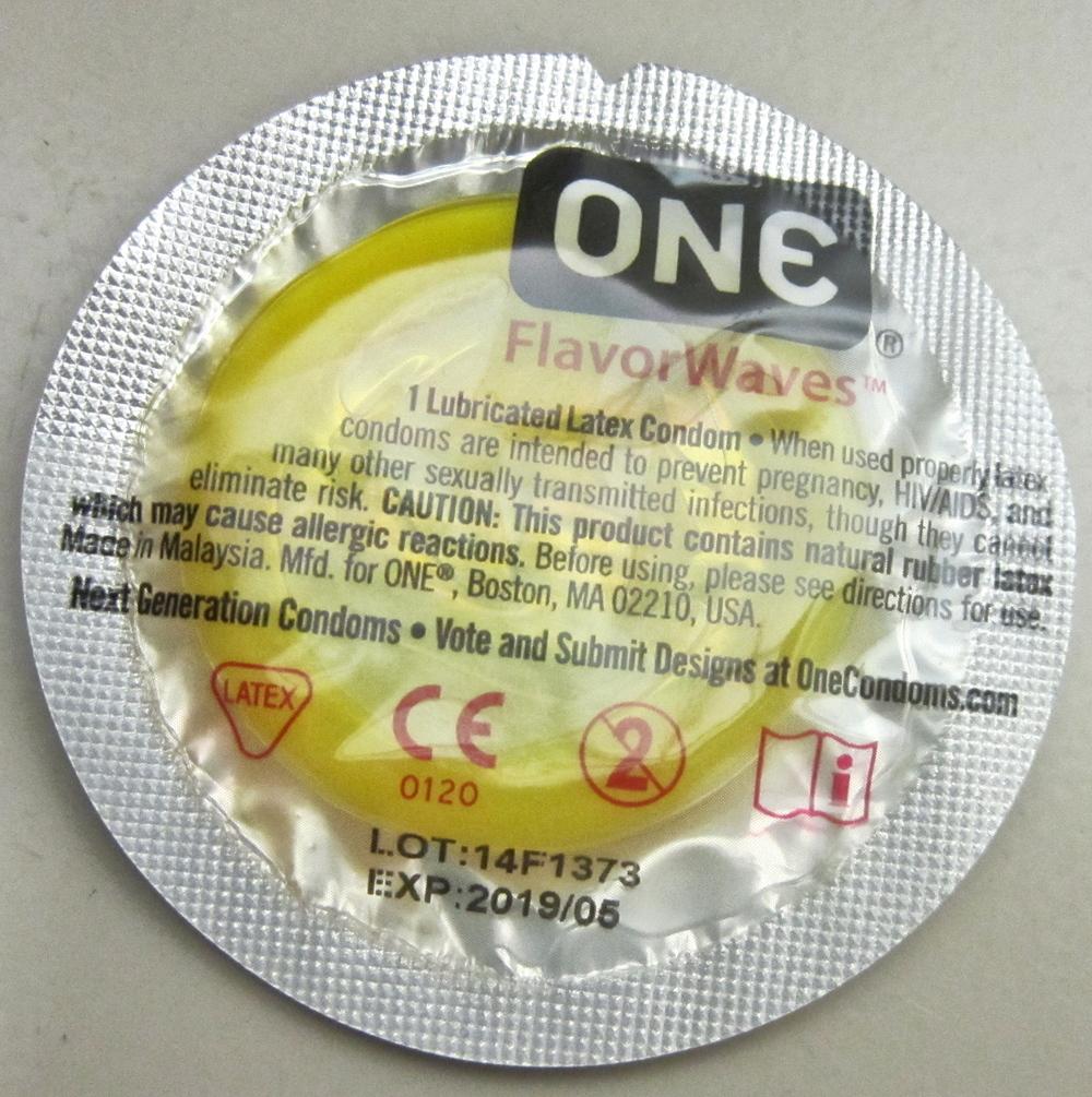 Flavored-Condom-Sex-Harvard-SHARC-SHARK