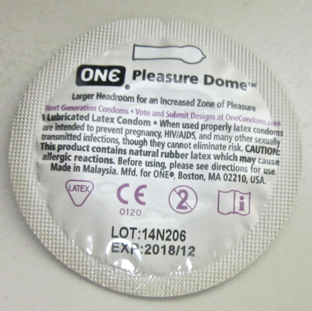 Pleasure-Dome-Condom-Sex-STI-SHARK-SHARC-anscombe-Harvard