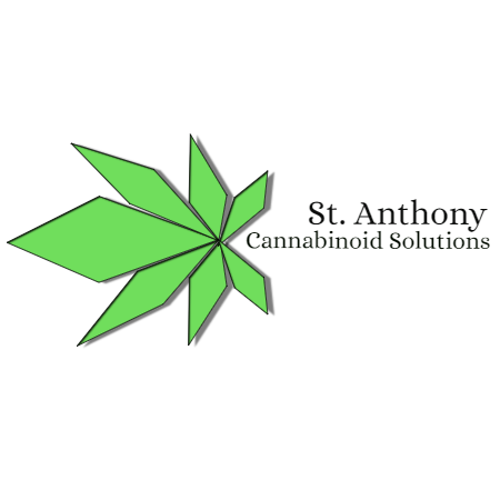 Our Staff St Anthony Health Care