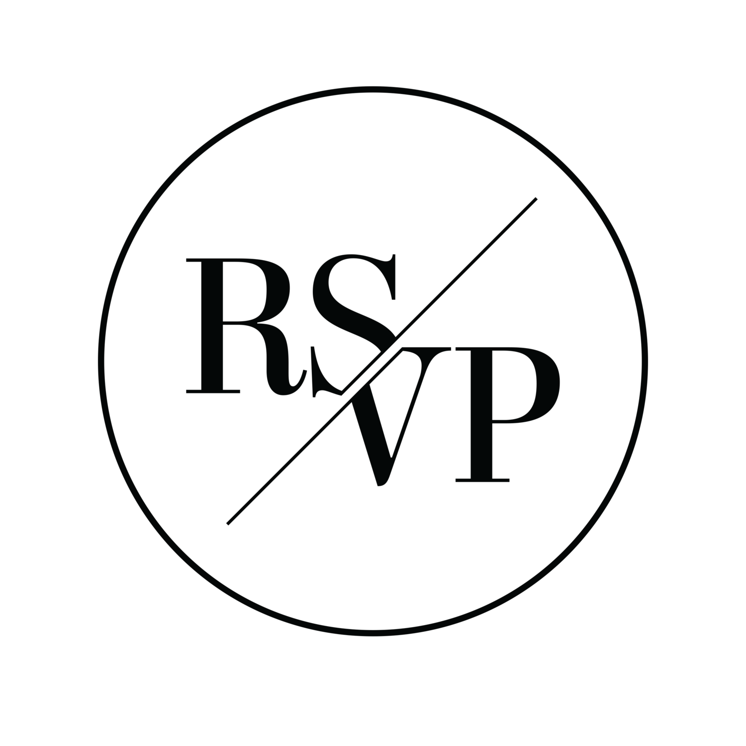 RSVP Visual Productions