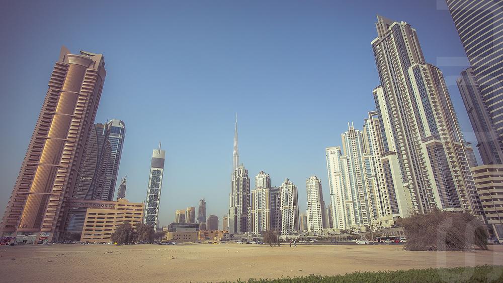 DUBAI-SEBUintl-01-1920x1083.jpg