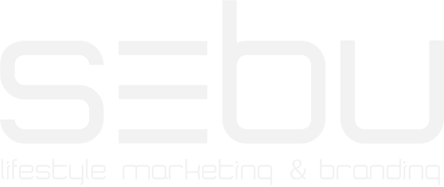 Lifestyle Marketing, Online Video Marketing & Branding Services: SEBU