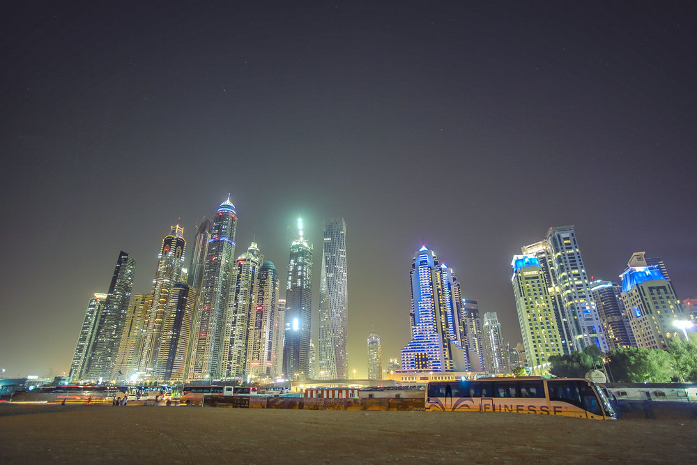 DUBAI_NIGHT-BRANDING-01.jpg