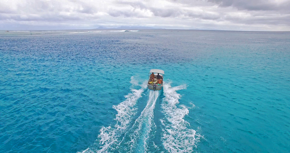 TAHITI-SEBUinternational-06.jpg