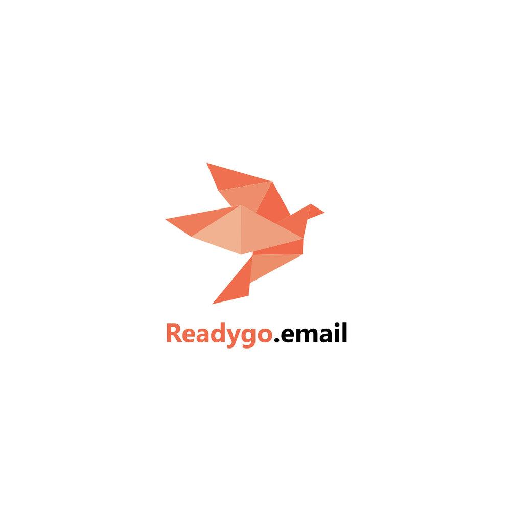 readygo-email.jpg
