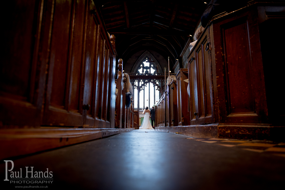 Paul Hands Wedding Photography Hinckley Leicestershire Warwickshire Midlands