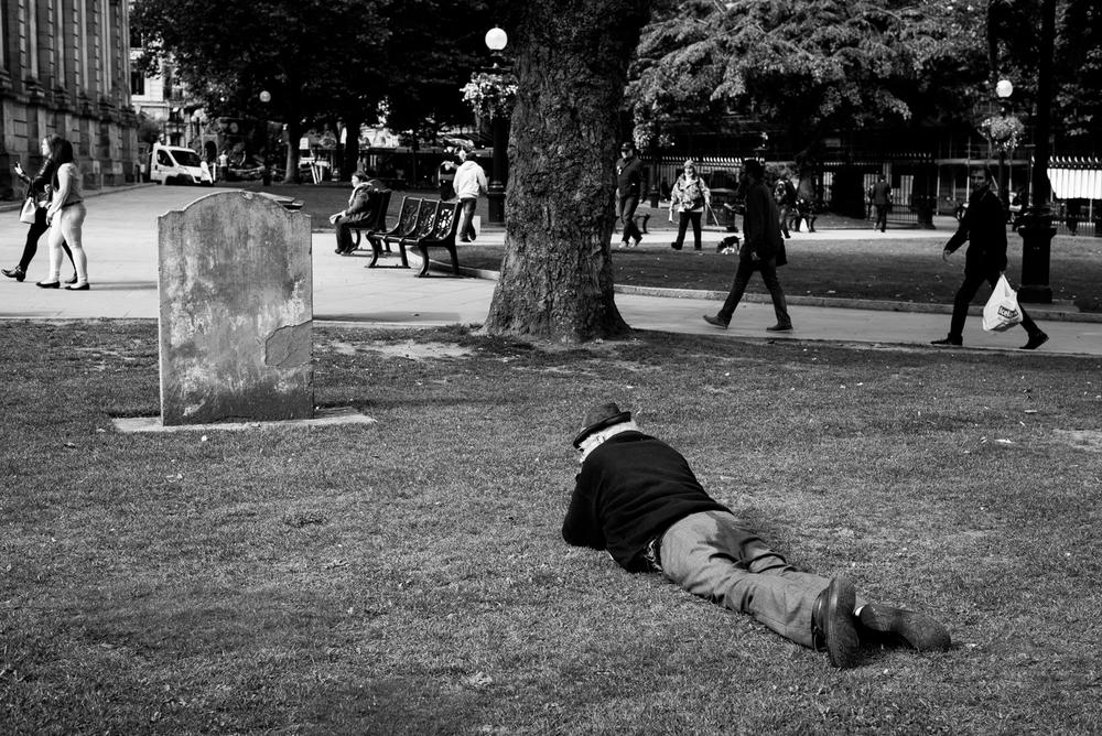Paul Hands Photography, Documentary Photographer, Street Photography, Birmingham, West Midlands, England, UK, Europe