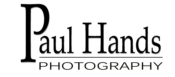 PaulHandsLogoBlk2 copy-2.jpg