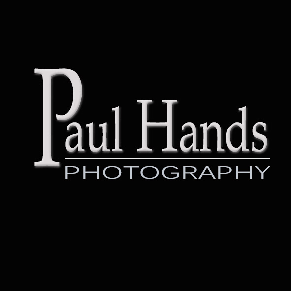 Commercial, PR, Editorial & Landscape Photographer Services, Paul Hands Photography, Leicestershire, Warwickshire