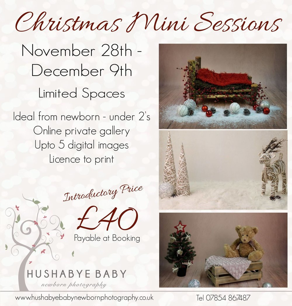 Hushabye Baby Newborn Photography, Portrait Studio, Hinckley, Leicestershire, Midlands, England, UK, Europe, Great Britain, Lisa Hands, Professional Photographer