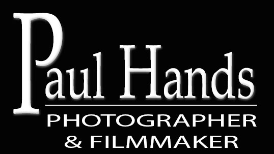 PaulHandsLogo P&F W on B URL  copy.JPG