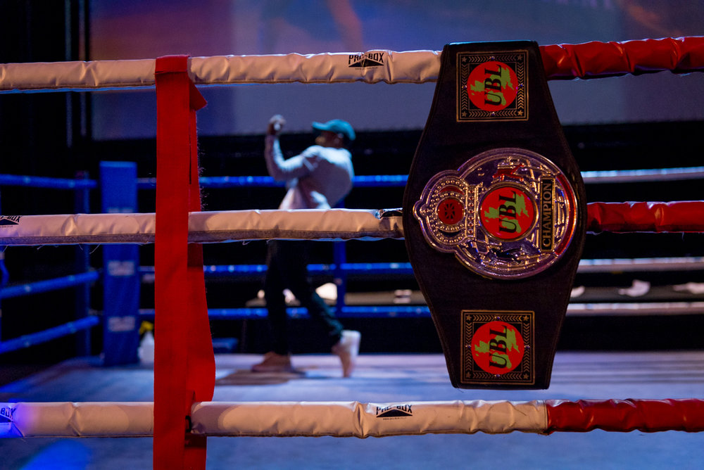 UBL 17, The Athena, Boxing Photography, Professional Photographer, Paul Hands, Hinckley, Leicester, Leicestershire, Midlands, England, , United Kingdom, UK, Europe