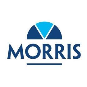 MorrisHomes_1409744672_280.jpg