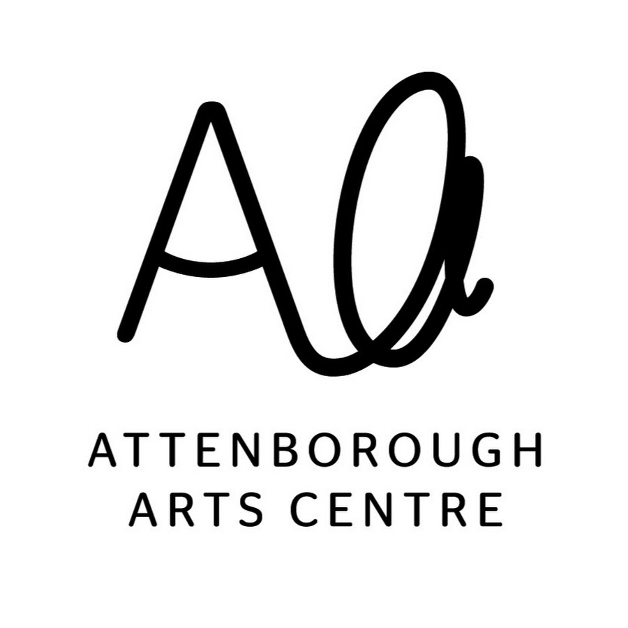 Attenborough Arts Centre.jpg
