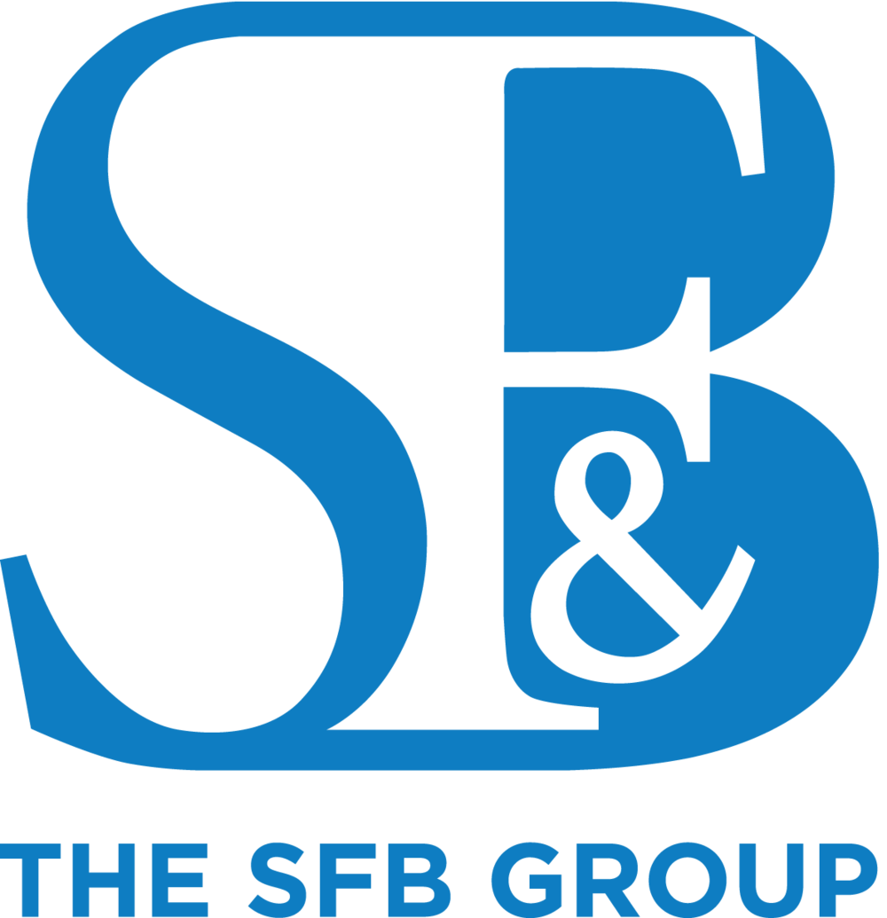 The SFB Group Logo.png