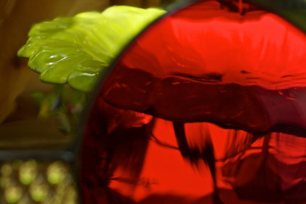Color 1.jpg