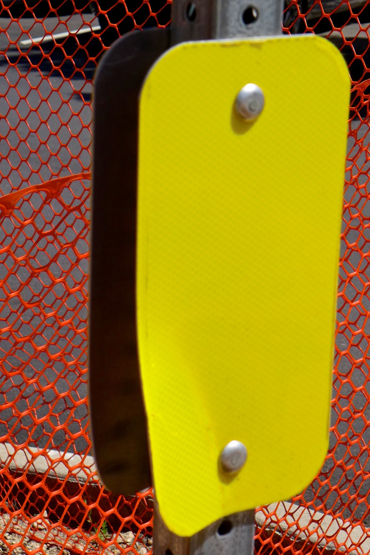Color 6.jpg