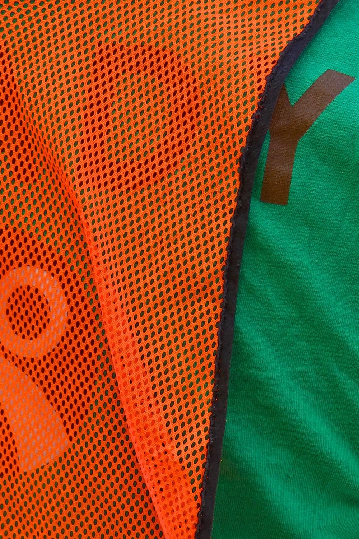Color 8.jpg