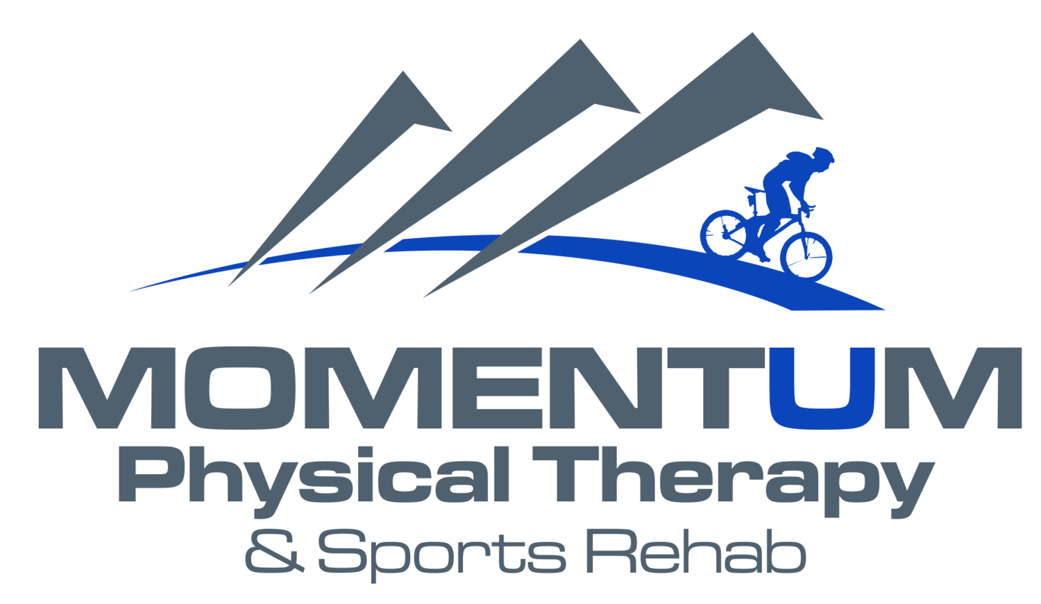 Physiotherapy Okotoks - MOMENTUM Physical Therapy & Sports Rehab