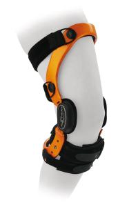 5d3a424995 Custom Knee Bracing — Physiotherapy Okotoks - MOMENTUM Physical ...
