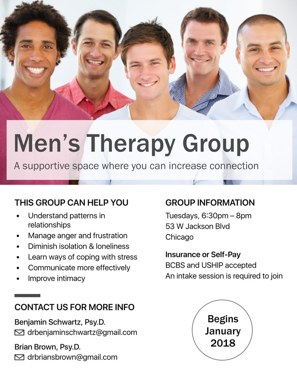 Men's Therapy Group-1.jpg