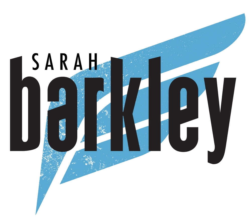 Sarah Barkley Racing