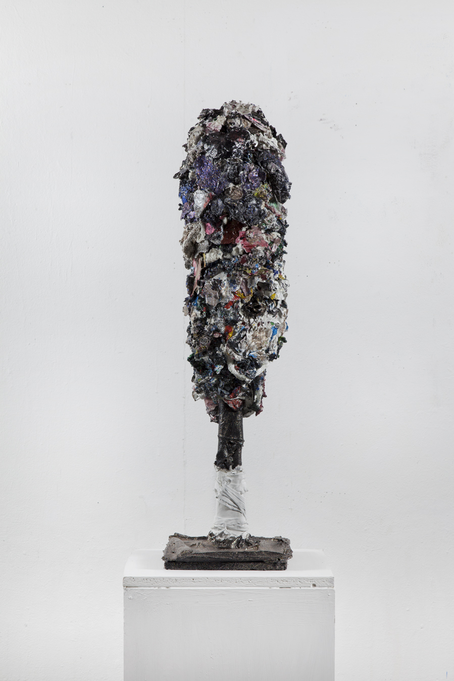 Monument Bud (Crystalized) 2014
