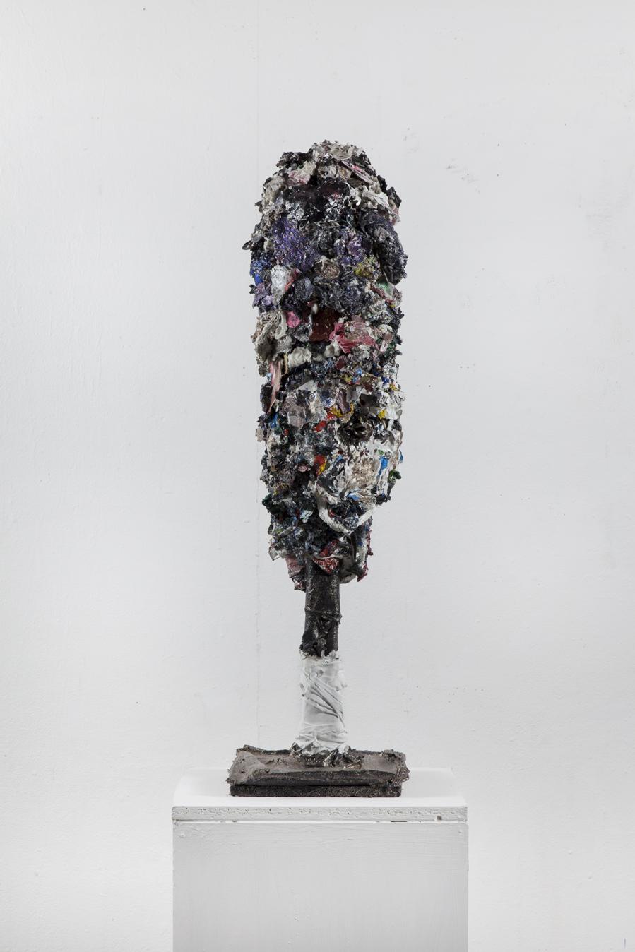 Monument Bud (Crystalized) 2014