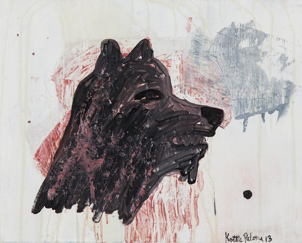 Der Hund