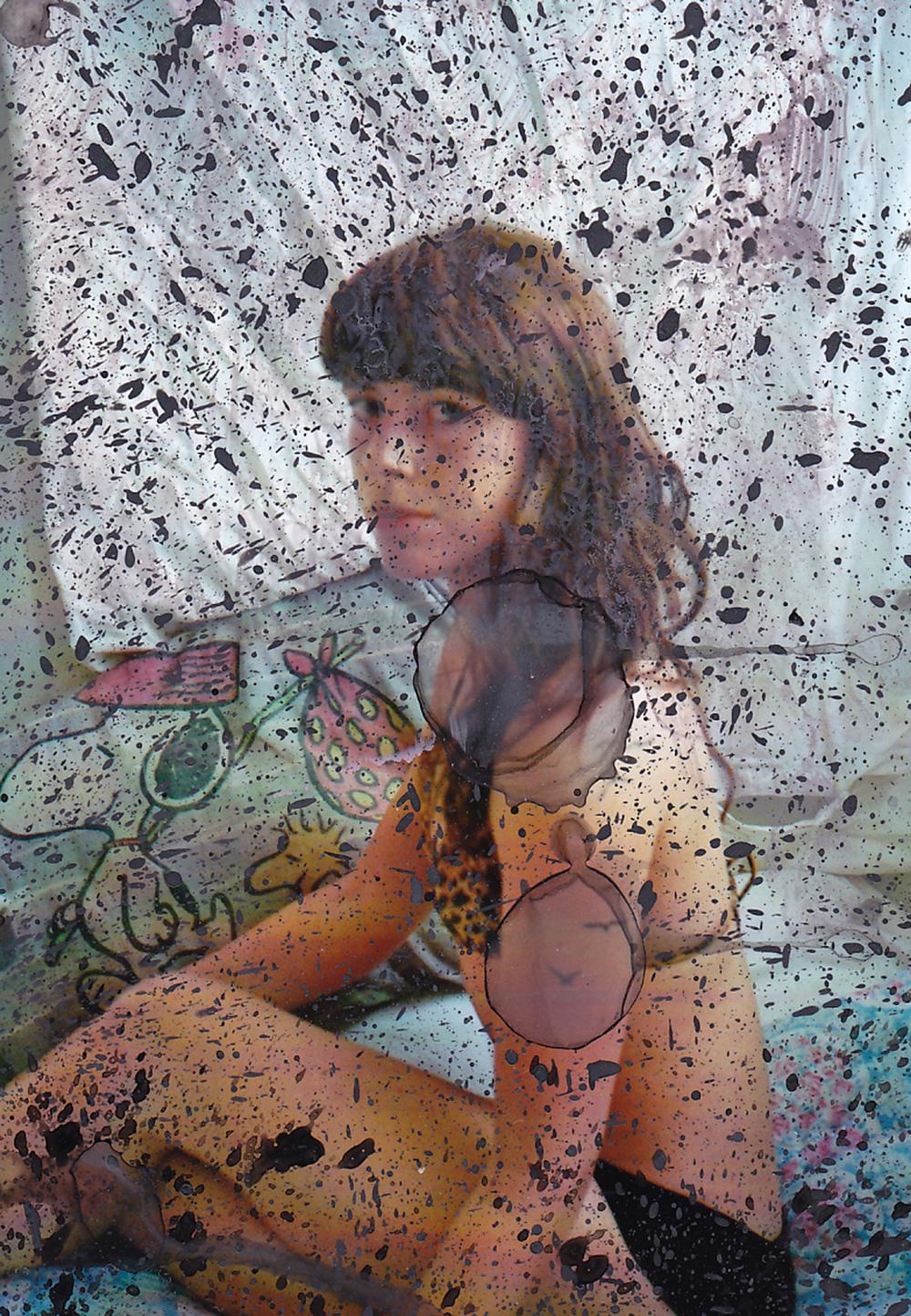 Sexy Sad II 2009