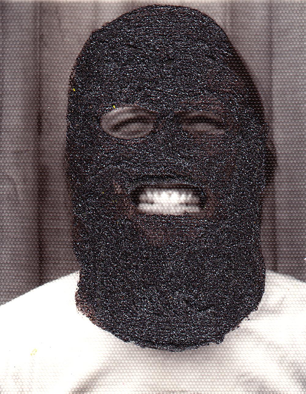 Terrorist 2006