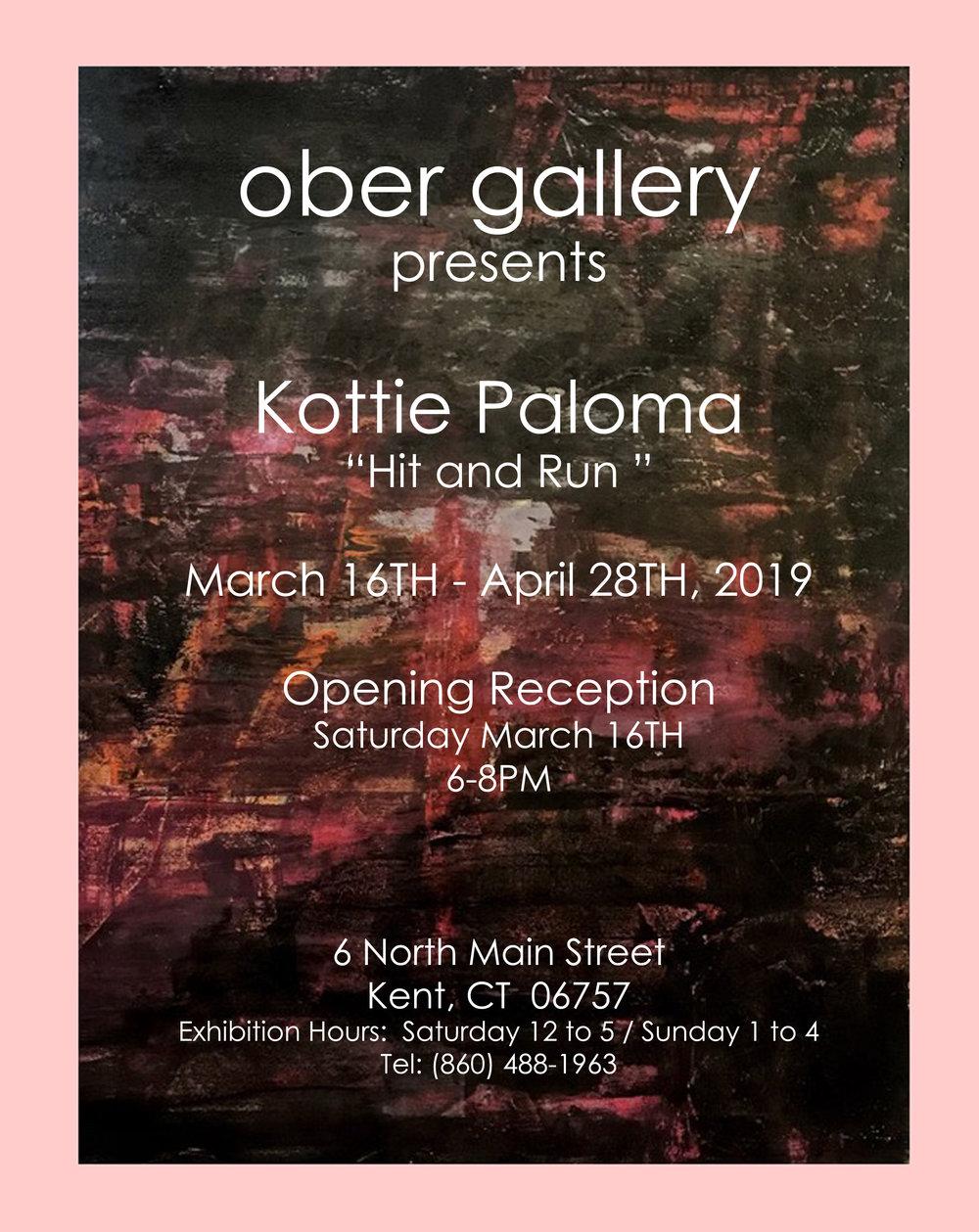 Kottie Hit and Run Ober Gallery.jpg