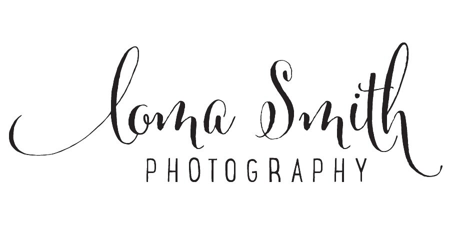Loma Smith Photography