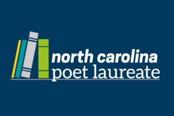 Poet Laureate.jpg