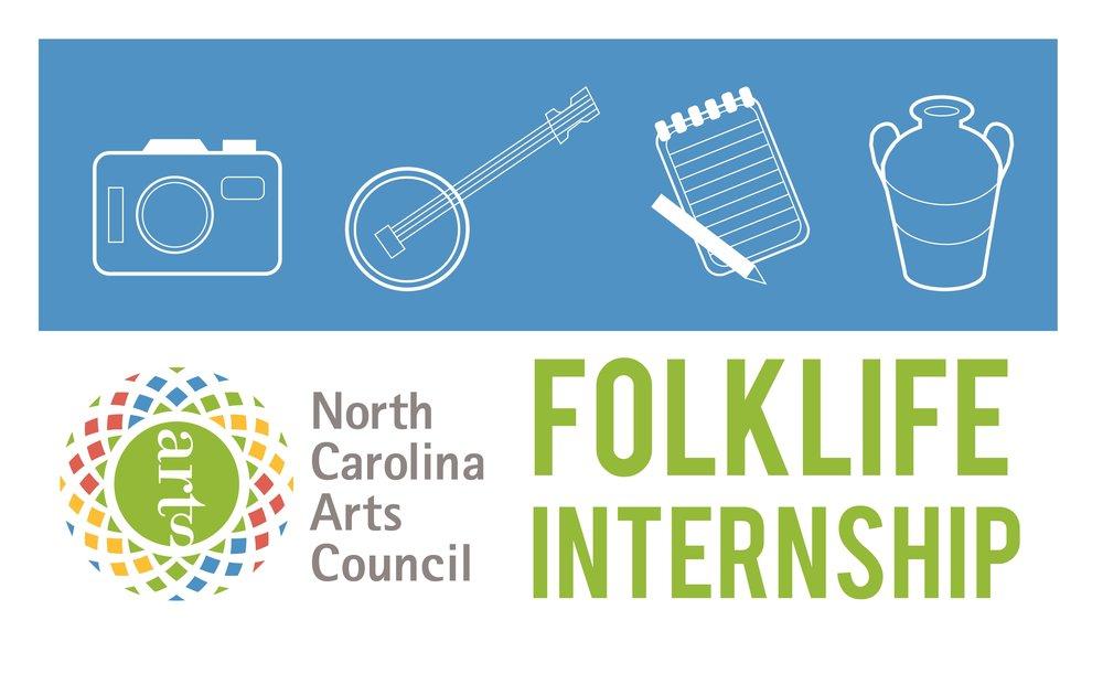 folklife-internship (1).jpg