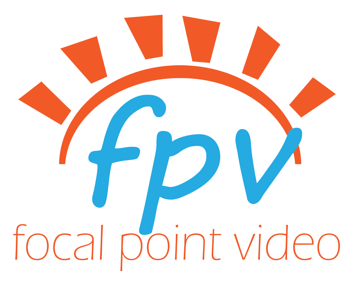 Focal Point Video