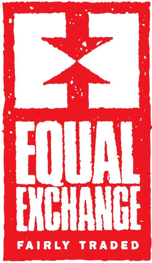 Equal-Exchange-logo.jpg