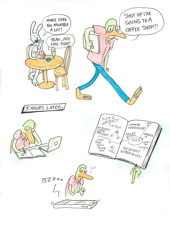 just relax pg 3'.jpg