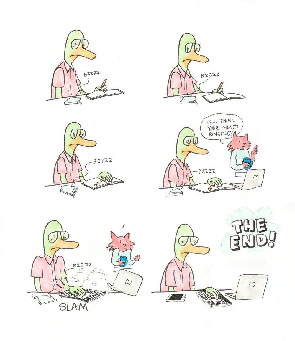 just relax pg 4'.jpg