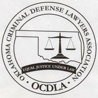 OCDLA logo.jpg