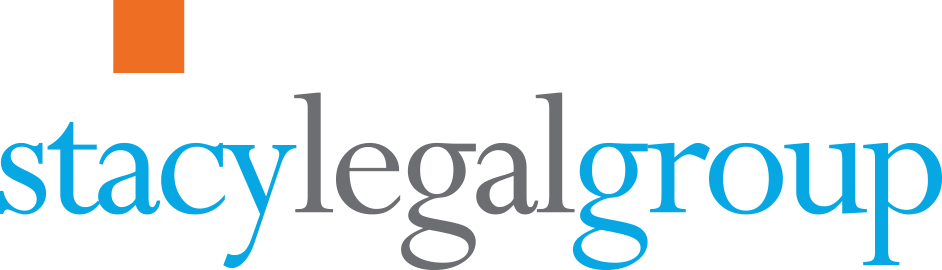 Stacy Legal Group