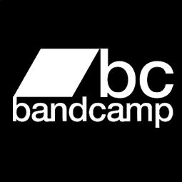 bandcamp b&w.png