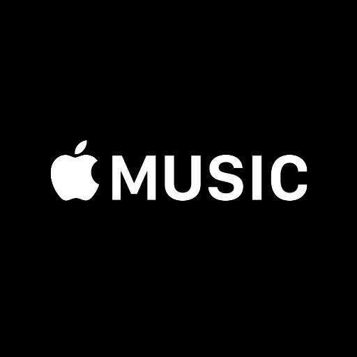 apple music b&w.jpg